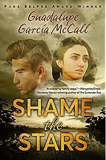 Amazon bloodline 9781558858282 joe jimenez books shame the stars fandeluxe Gallery