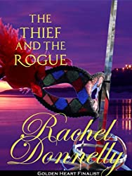 The Thief and the Rogue