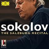 The Salzburg Recital (2CD)