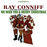We Wish You A Merry Christmas (180 Gram Audiophile Red Vinyl/Limited Anniversa