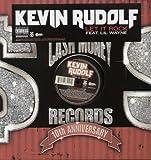 : Let It Rock [Vinyl]