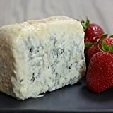 Fourme au Moelleux - 8 oz (cut portion)