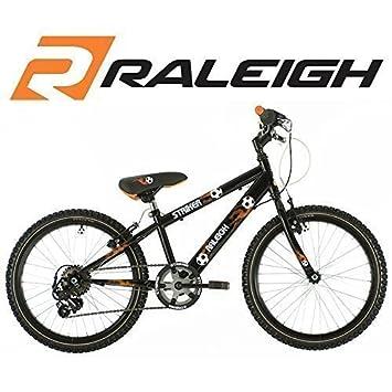 3b9ea338309 Raleigh Striker 20