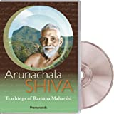 Arunachala Shiva - Teachings of Ramana Maharashi
