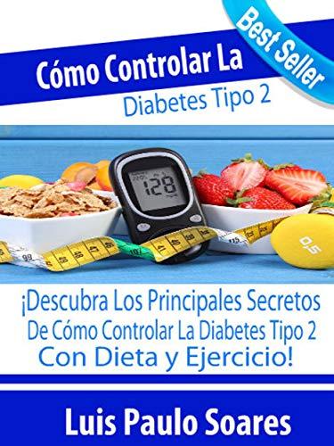diabetes tipo 3 dieta