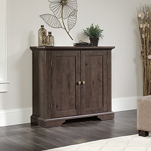 Living Room Storage Cabinet: Amazon.com