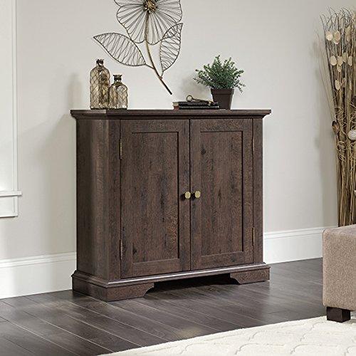 Sauder New Grange Storage Cabinet - by Sauder