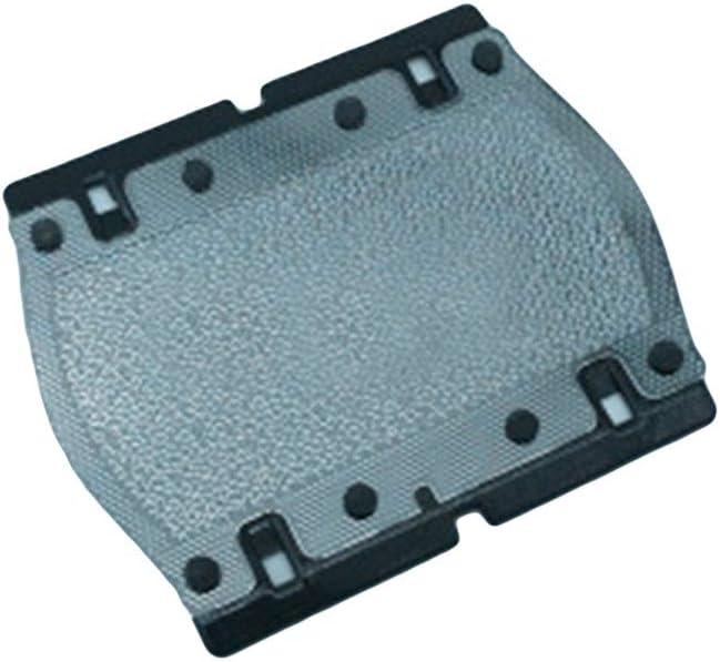 Análisis 5S afeitadora Razor lámina de Repuesto para Braun 550,570 ...