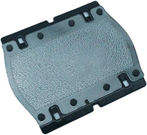 Análisis 5S afeitadora Razor lámina de Repuesto para Braun 550,570,P40,P50,P60,P70,P80,M30,M60,M90s,560,5608: Amazon.es: Hogar