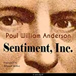 Sentiment, Inc. | Poul William Anderson