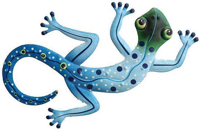 Cabilock Golondrina P/ájaros Escultura de Pared 3D P/ájaros Voladores Soporte de Pared Colgante Paloma Arte de La Pared Escultura para Ba/ño Sal/ón Jard/ín Colgante de Pared Decoraci/ón