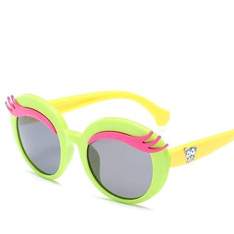 She charm Gafas de Sol para niños, Gafas de Sol para niños ...