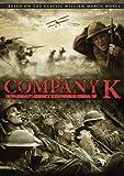 Company K (Deluxe Edition)