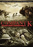 Company K (Deluxe Edition)