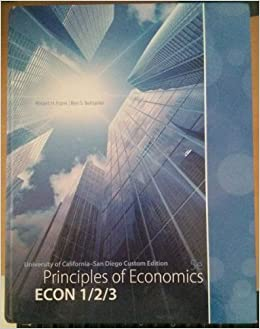 Principles of economics 5th edition ucsd custom edition robert principles of economics 5th edition ucsd custom edition robert frank ben bernanke 9780077809843 amazon books fandeluxe Image collections