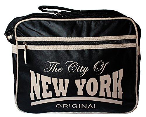 robin ruth bag new york - 2