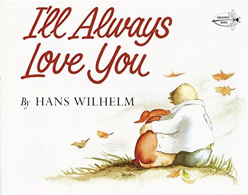 (I'll Always Love You)