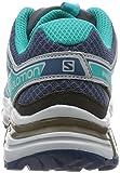 Salomon Women's Wings Flyte 2 W Trail Running