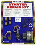 Victory Lap FDS-03 Starter Repair Kit