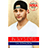 In Sly's Eyes: In Sly's Eyes Marco's MMA Boys Book 2