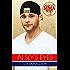 In Sly's Eyes: In Sly's Eyes Marco's MMA Boys Book 2