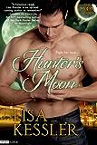 Hunter's Moon (Moon Series Book 2)