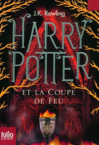 Harry Potter Et L'Ordre Du Phenix PDF