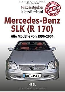 Carparts-Online 13608 Sport Grill K/ühlergrill