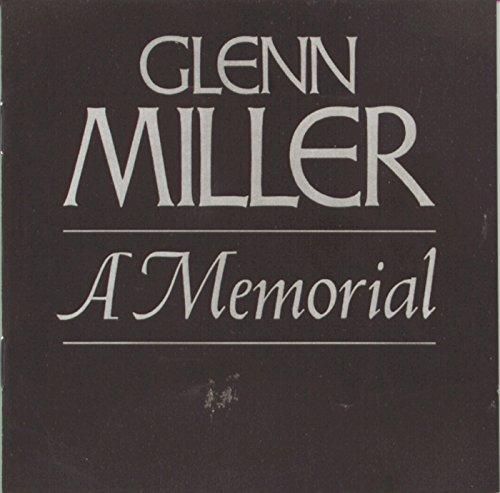 Elmer's Tune (Remastered February 1991) (1991 Tune)