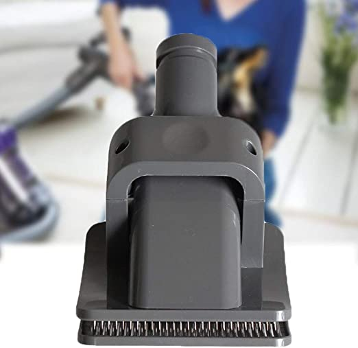 Cepillo de pelo para mascotas WSDF, repuesto de cepillo para ...