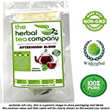 Catnip Tea Bags Afternoon Tea Blend Natural 5 Pack