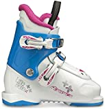 Nordica Little Belle 2 Girls Ski Boots 2018 - 20.5