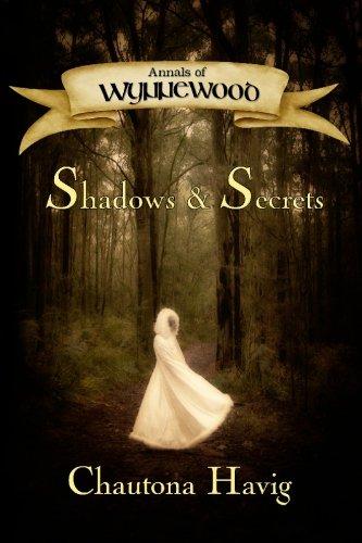 Download Shadows & Secrets (Annals of Wynnewood, Book 1) ebook