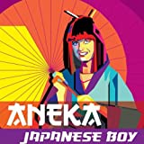 Aneka - Japanese Boy