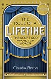 The Role of a Lifetime-The Script God Wrote for Women