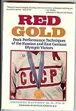 Red Gold, Grigori Raiport, 087477490X