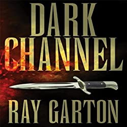 Dark Channel