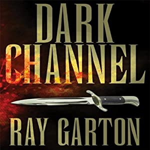 Dark Channel Audiobook
