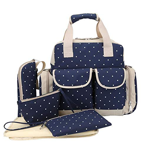 Best Backpack Diaper Bag For Baby and Toddler 2020