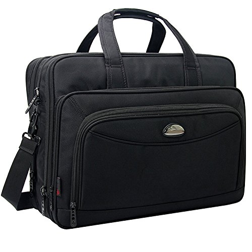 Attache Bag - 3