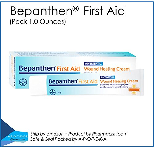 bepanthen-first-aid-wound-healing-cream-packing-1-ounces-dexpanthenol-5-and-chlorhexidine-dihcl-05-w