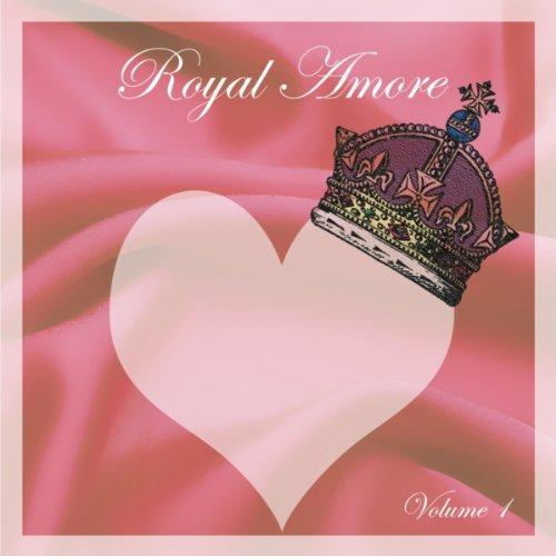 Royal Amore