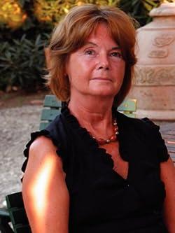 Caroline Moorehead
