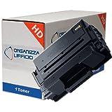 Toner Compatibile per Samsung MLT-D203L, stampante: Pro Xpress: SL-M3320ND-Xpress, SL-M3370FD-Xpress, SL-M3820DW-Xpress, SL-M3870FW-Xpress, SL-M4020ND-Xpress, SL-M4070FR-Xpress; Durata: 5000 copie al 5% di copertura