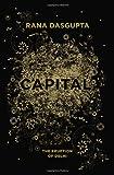 Capital, Rana Dasgupta, 1594204470