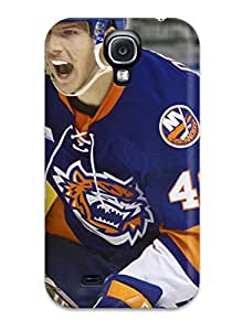 Brooke Galit Grutman's Shop new york islanders hockey nhl (15) NHL Sports & Colleges fashionable Samsung Galaxy S4 cases