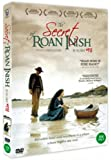 The Secret Of Roan Inish (1994) All Region DVD (Region 1,2,3,4,5,6 Compatible)