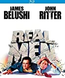 Real Men [Blu-ray]