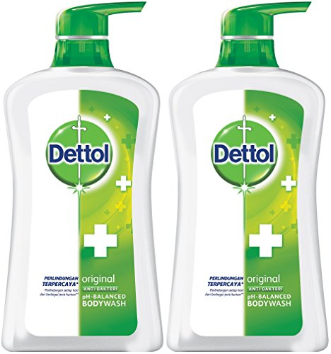 dettol-anti-bacterial-ph-balanced-body-wash-original-211-oz-625-ml-pack-of-2