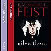 Silverthorn | Raymond E. Feist